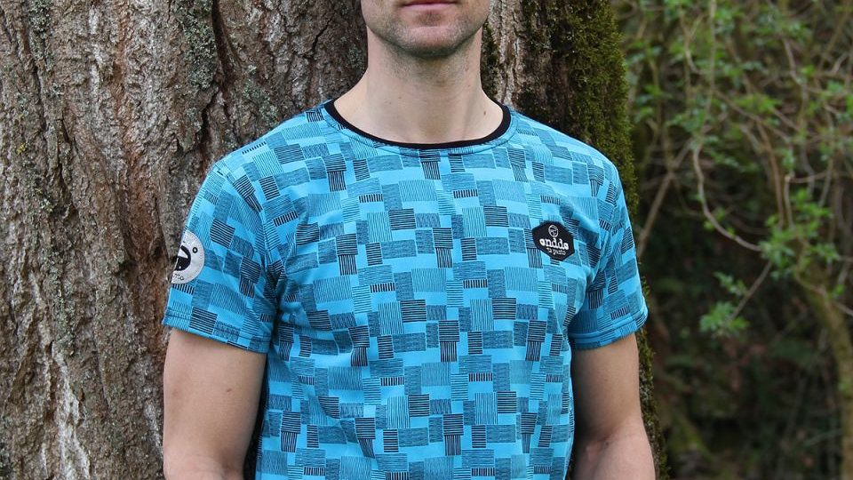 T Shirt 11386