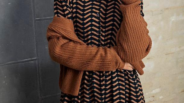 Robe BYHENNA 20808903