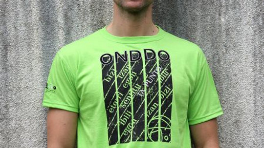 T Shirt 11380