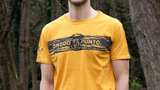 T Shirt 11372