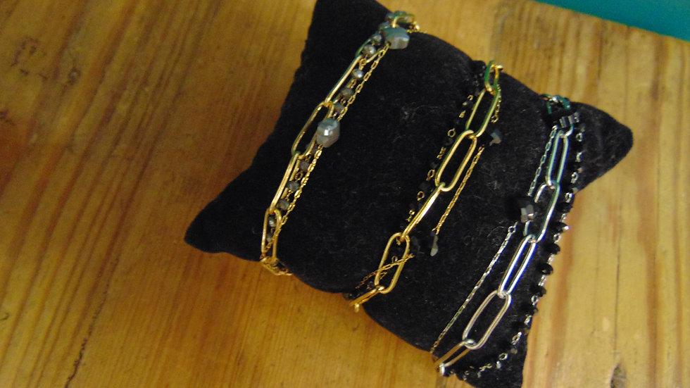 Bracelet 19