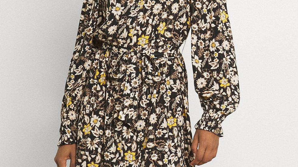 Robe 20810168 BYFIONNA