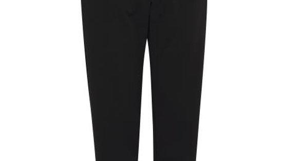 Pantalon Bytavi 20809522