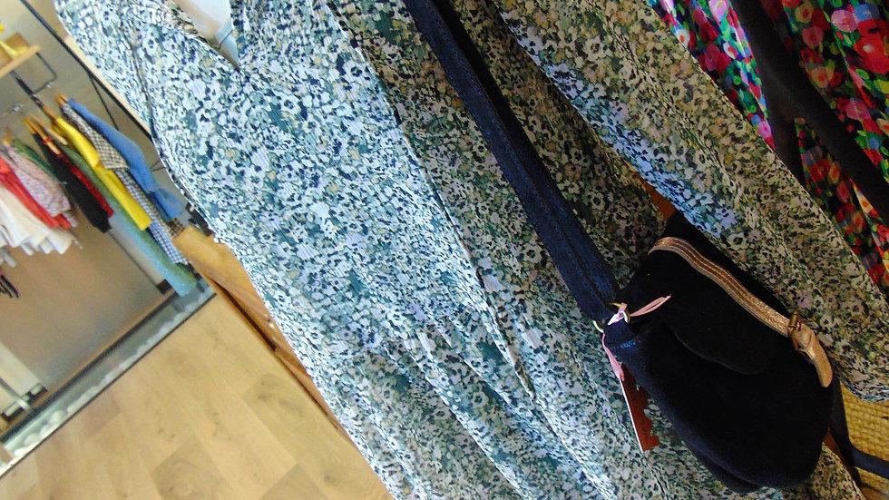 Robe 20809463 BYISAK DRESS