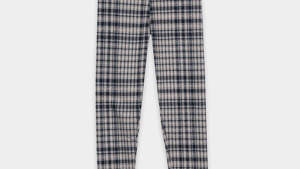 Pantalon EVERLYN