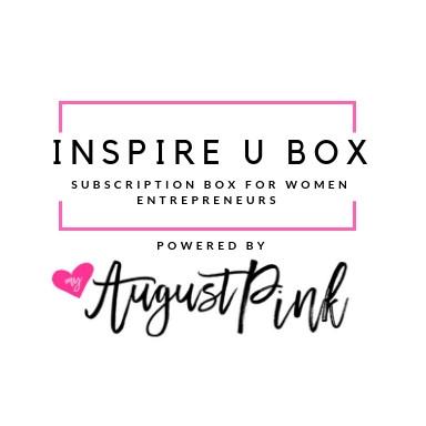 Inspire U Box - Logo 4x4.jpg