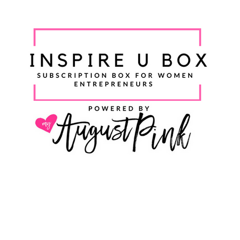 Inspire_U_Box_-_Logo_9.24_540x.png