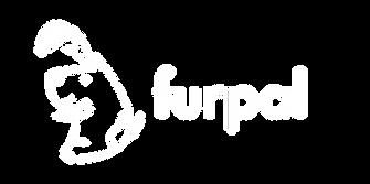 logo-2-white.png