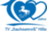 Logo%20Jubil%C3%A4um_edited.jpg
