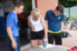 Sportabzeichen 4.jpg