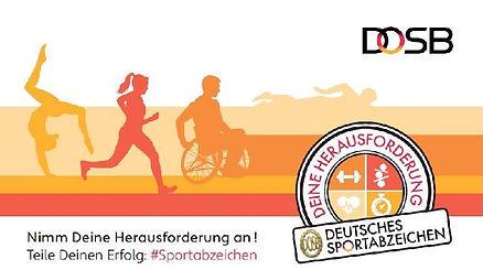 Kopie von Sportabzeichen.jpg