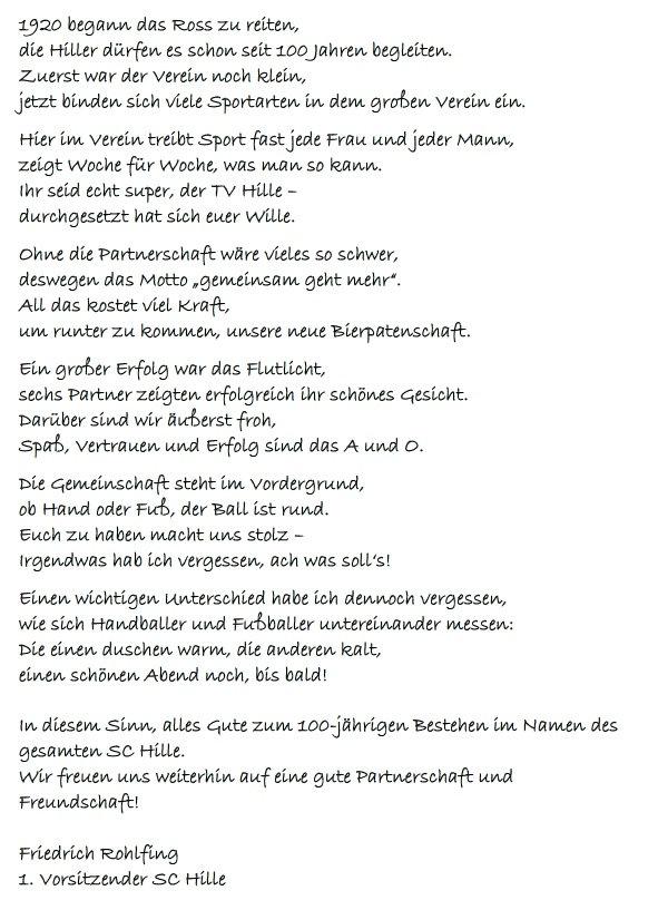 Gedicht Sc Hille.jpg