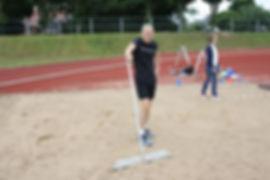 Sportabzeichen 8.jpg