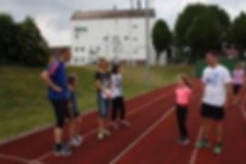 Sportabzeichen 5.jpg