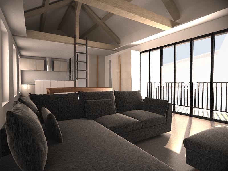 collectif07-agence architecture- Habitat-11032 (5)