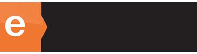 logo-ebuzzing_2x