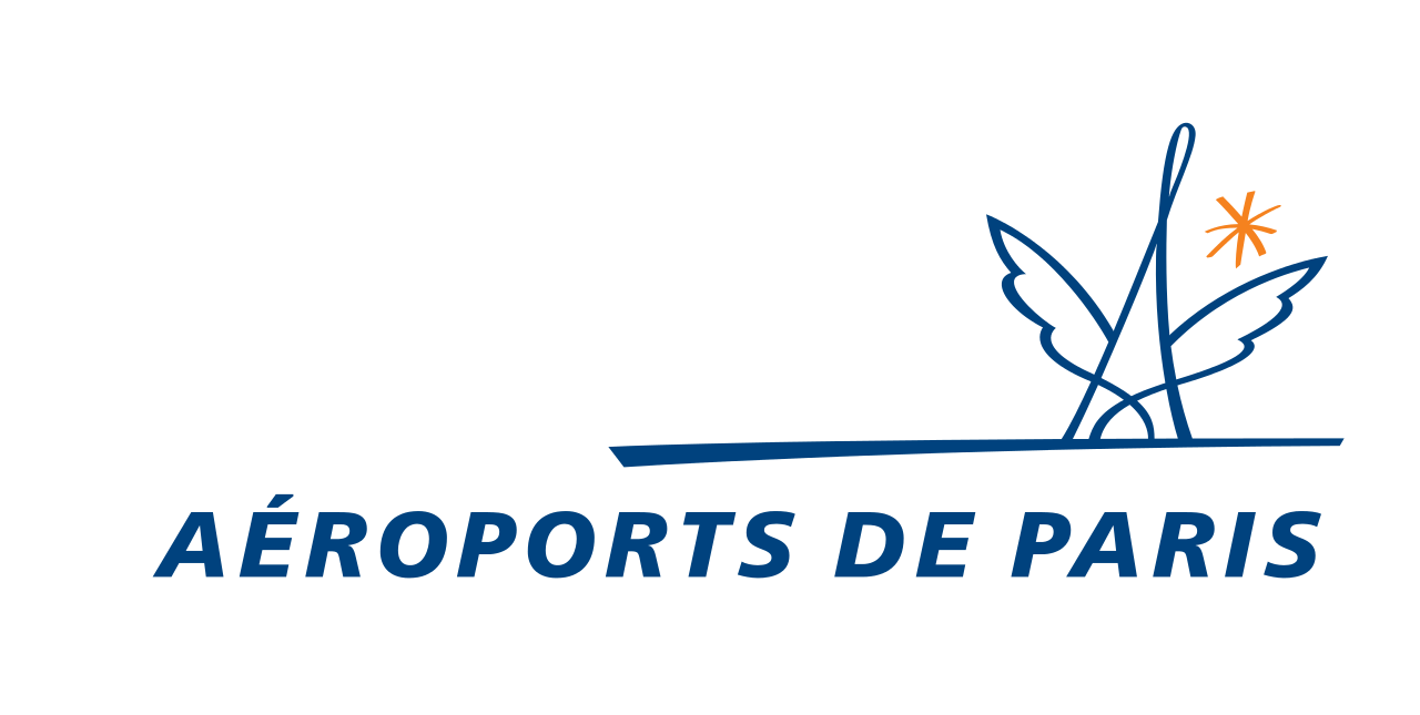 Aéroports_de_Paris.svg