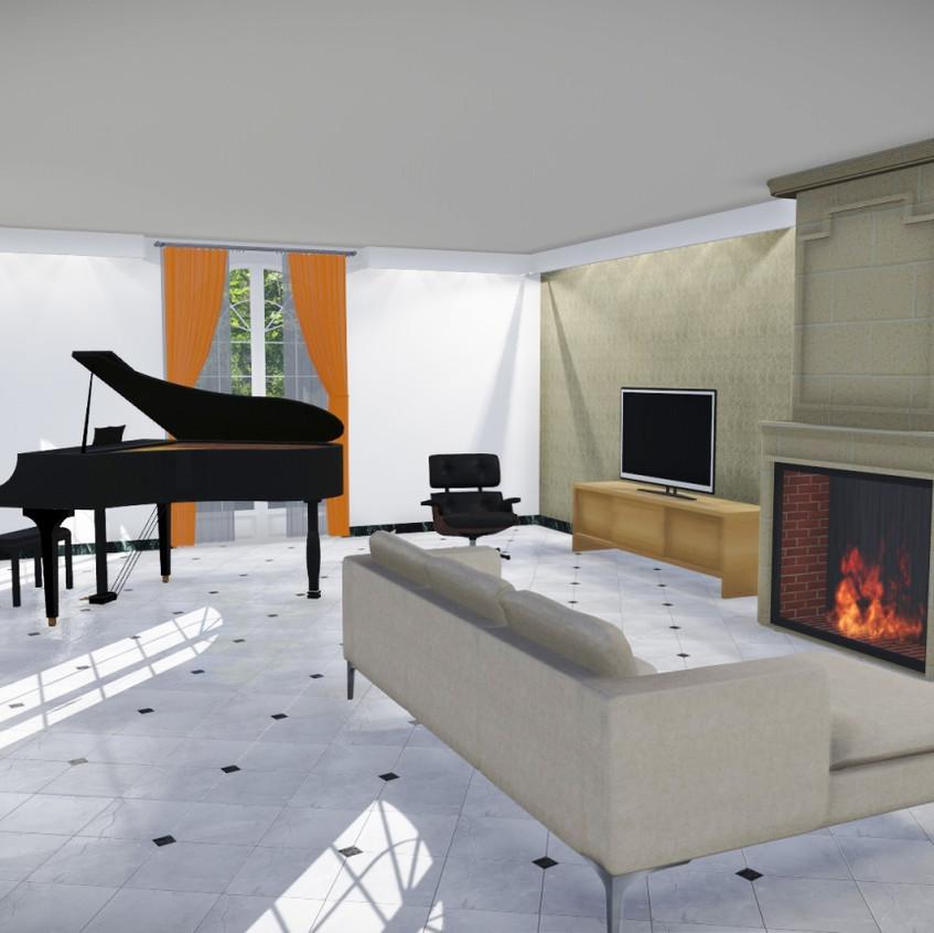 collectif07-agence architecture- Habitat-14004 (3)