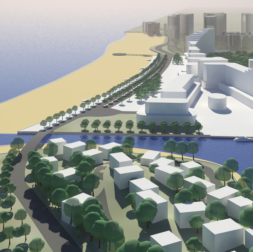 collectif07-agence architecture- Urbanisme-08001 (1)