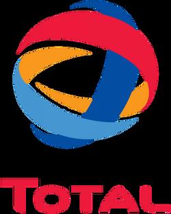 total-logo_0