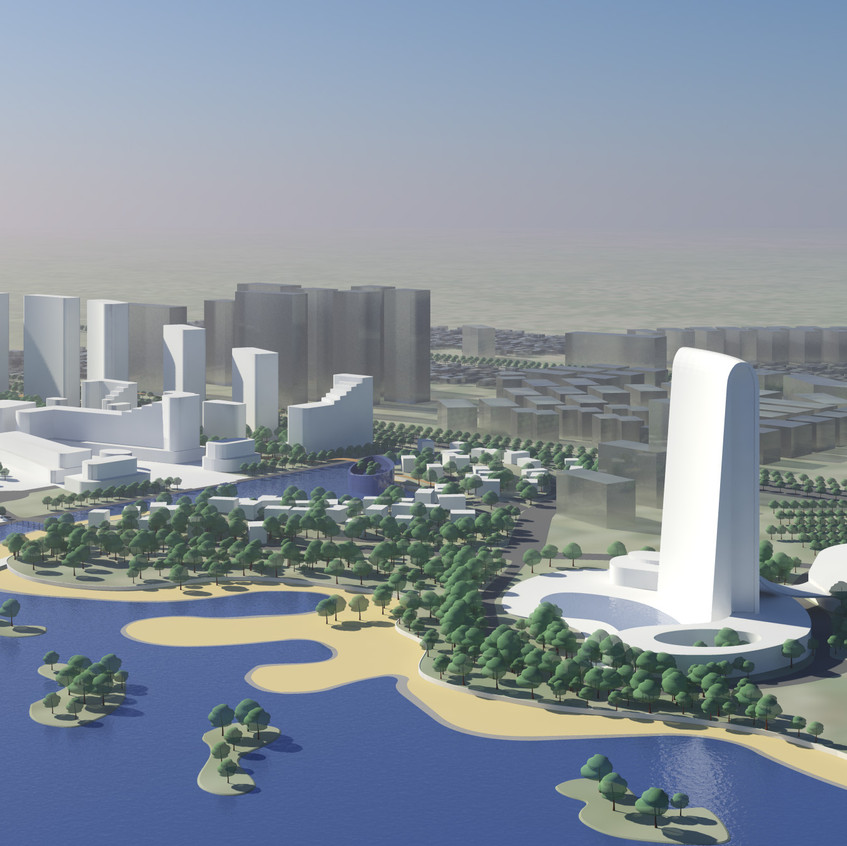 collectif07-agence architecture- Urbanisme-08001 (2)
