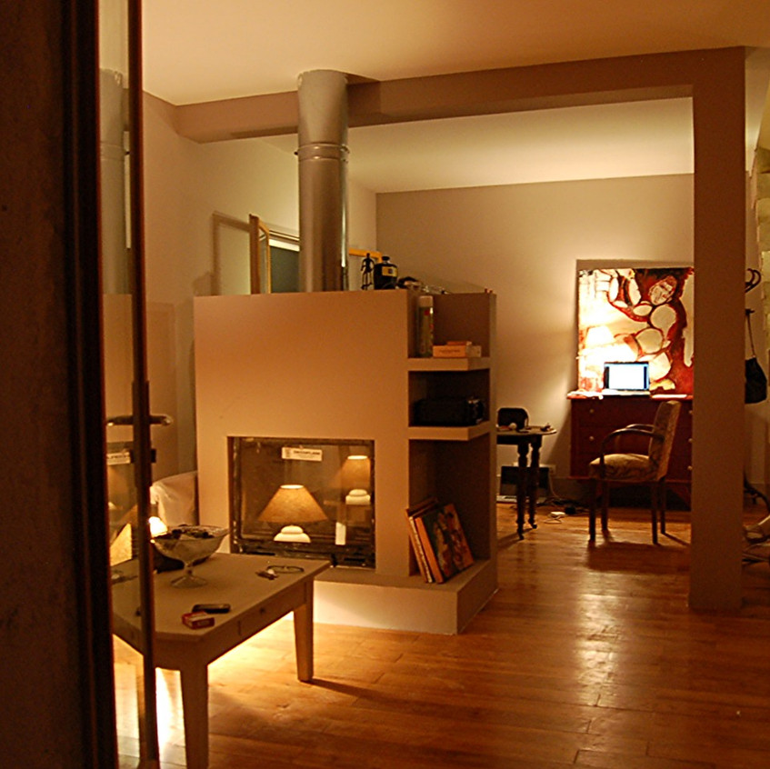 collectif07-agence architecture- Habitat-08003 (3)_edited