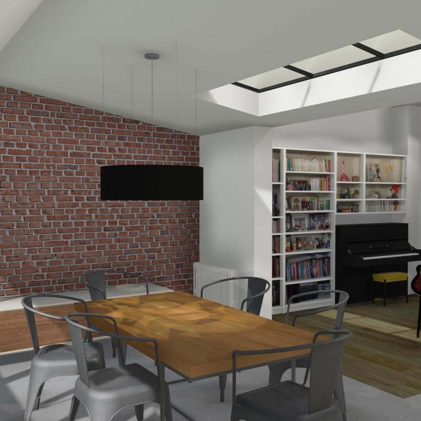 collectif07-agence architecture- Habitat-13008 (7)
