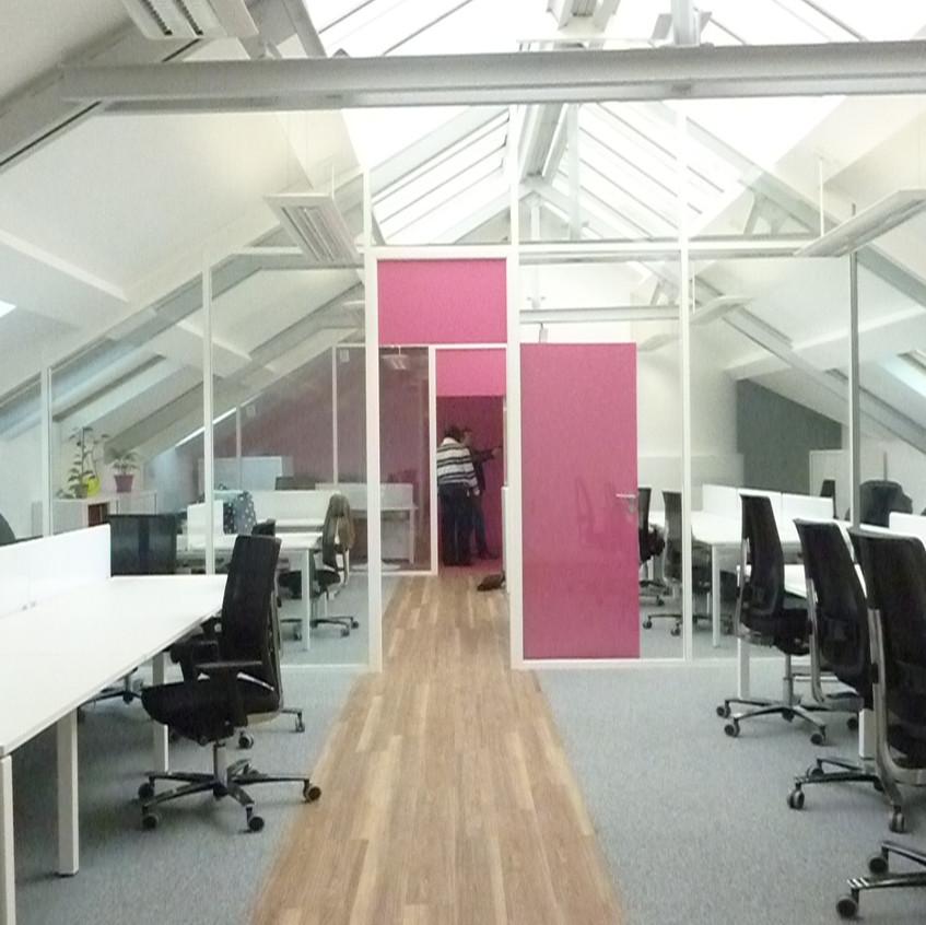 collectif07-agence architecture- Bureaux-13001 (8)