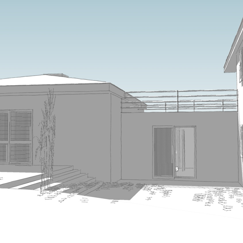 collectif07-agence architecture- Habitat-09004 (2)
