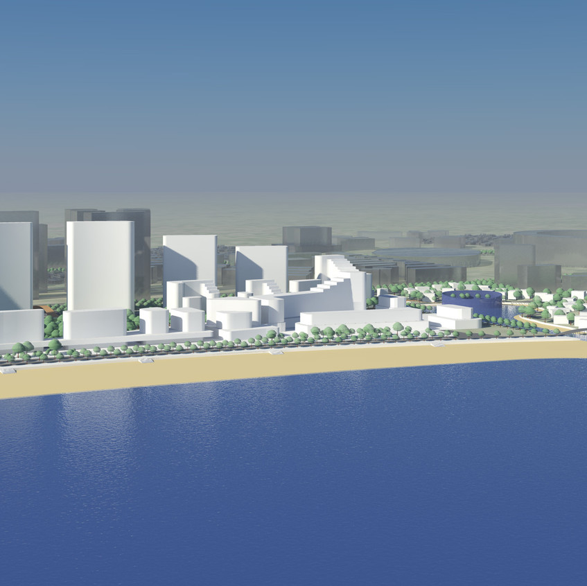 collectif07-agence architecture- Urbanisme-08001 (6)