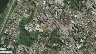 Extension du Centre de Radiothérapie de la Clinique Pasteur