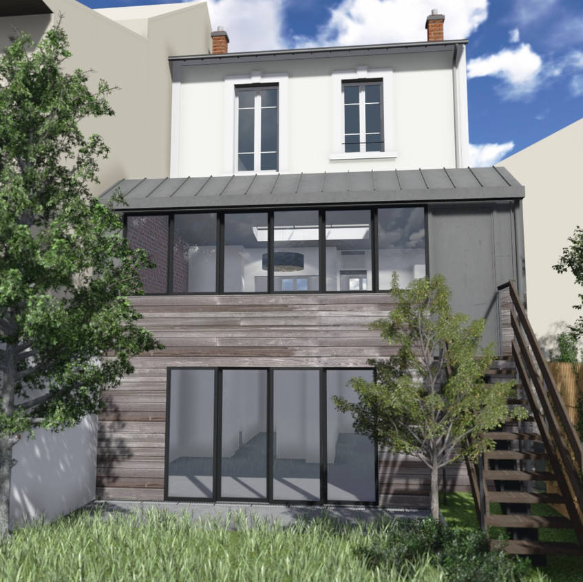 collectif07-agence architecture- Habitat-13008 (2)