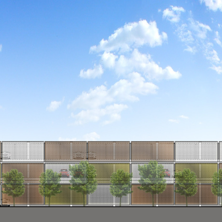 collectif07-agence architecture- Retail-commerce-13015 (2)