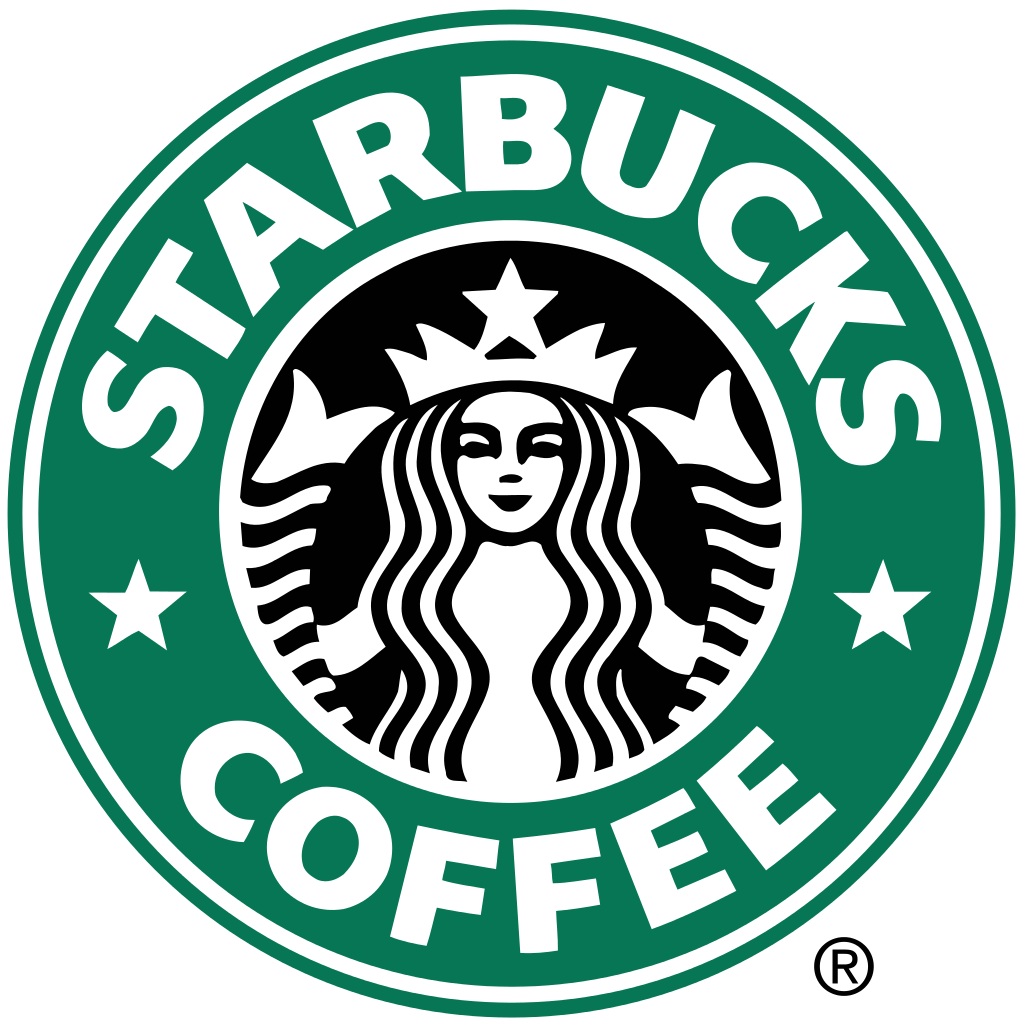 Starbucks_Coffee_Logo.svg