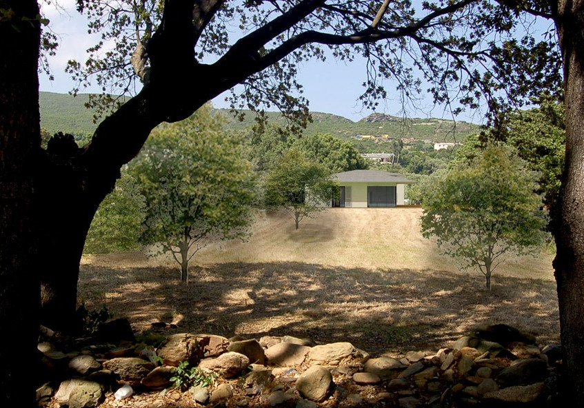 collectif07-agence architecture- Habitat-09004 (4)_edited