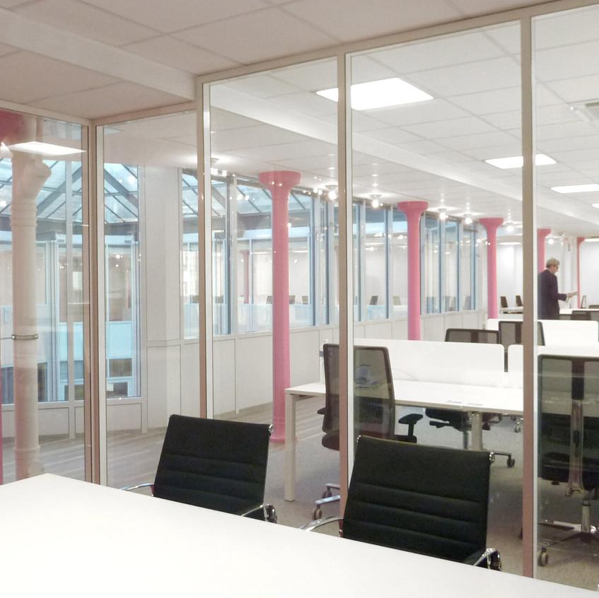 collectif07-agence architecture- Bureaux-13001 (5)