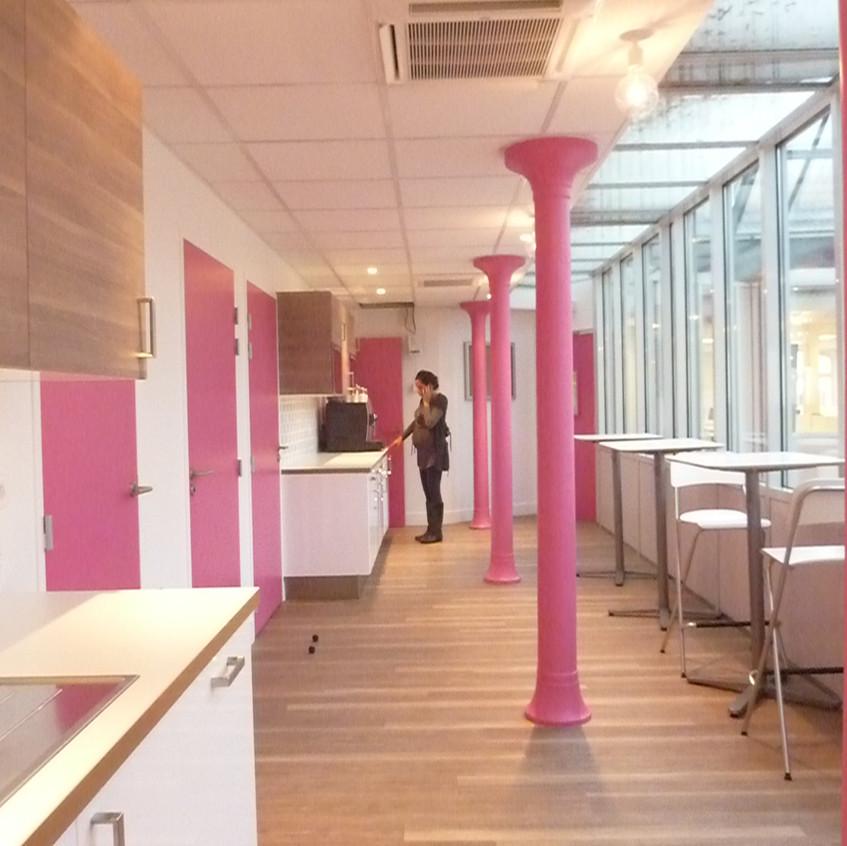 collectif07-agence architecture- Bureaux-13001 (10)