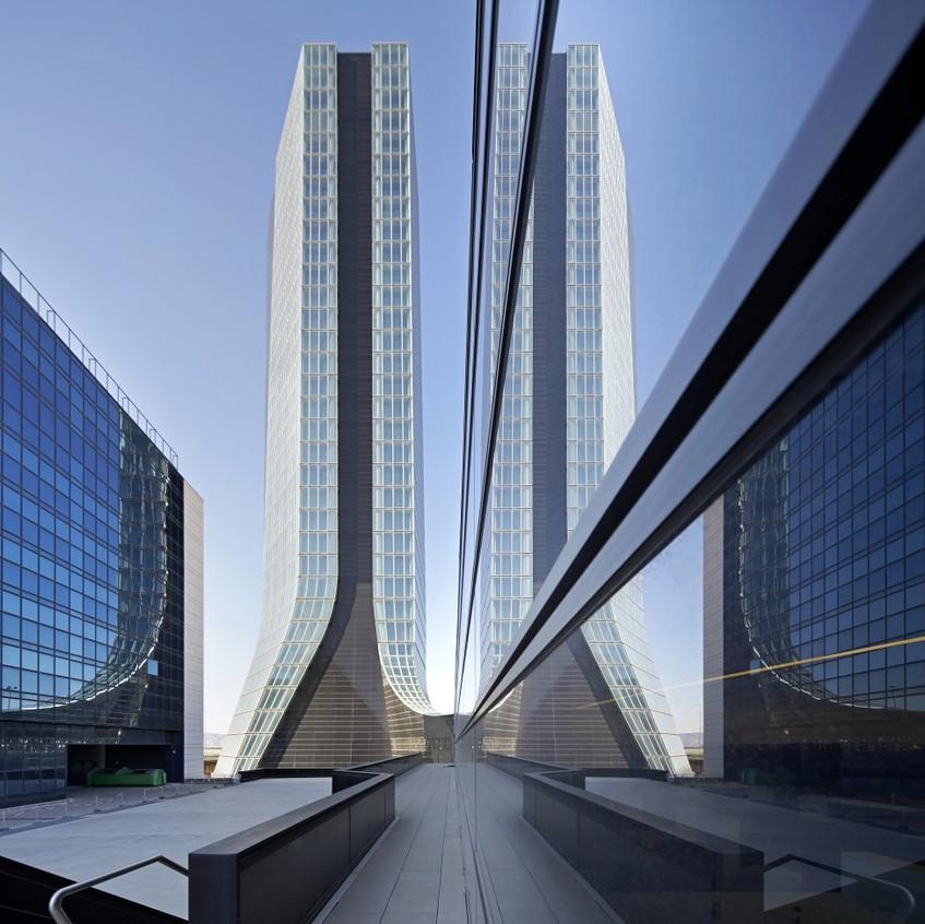 collectif07-agence architecture- Bureaux-08007 (5)