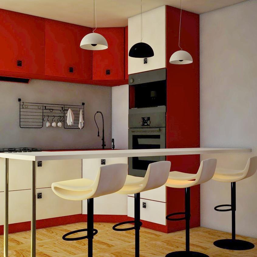 collectif07-agence architecture- Habitat-11016 (3)