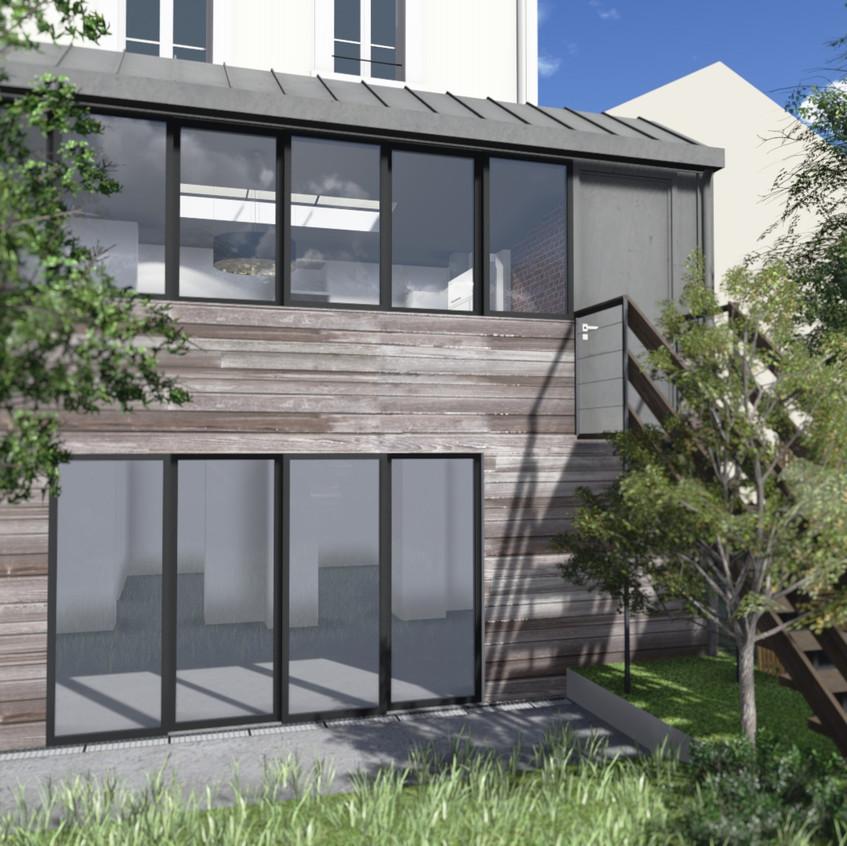 collectif07-agence architecture- Habitat-13008 (3)