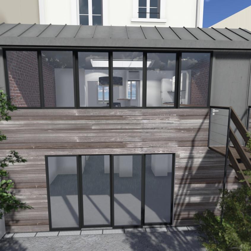 collectif07-agence architecture- Habitat-13008 (6)