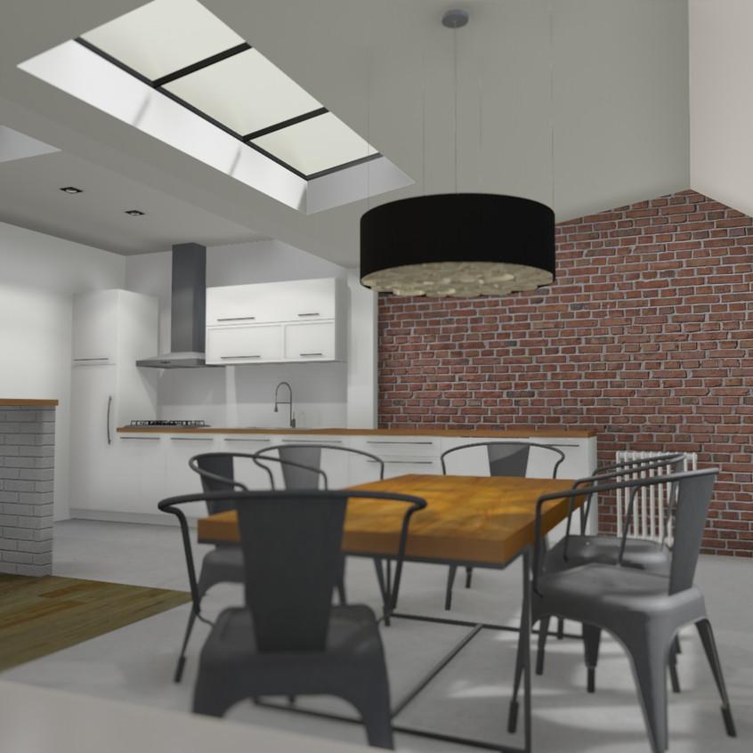 collectif07-agence architecture- Habitat-13008 (1)