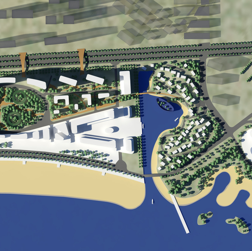 collectif07-agence architecture- Urbanisme-08001 (4)