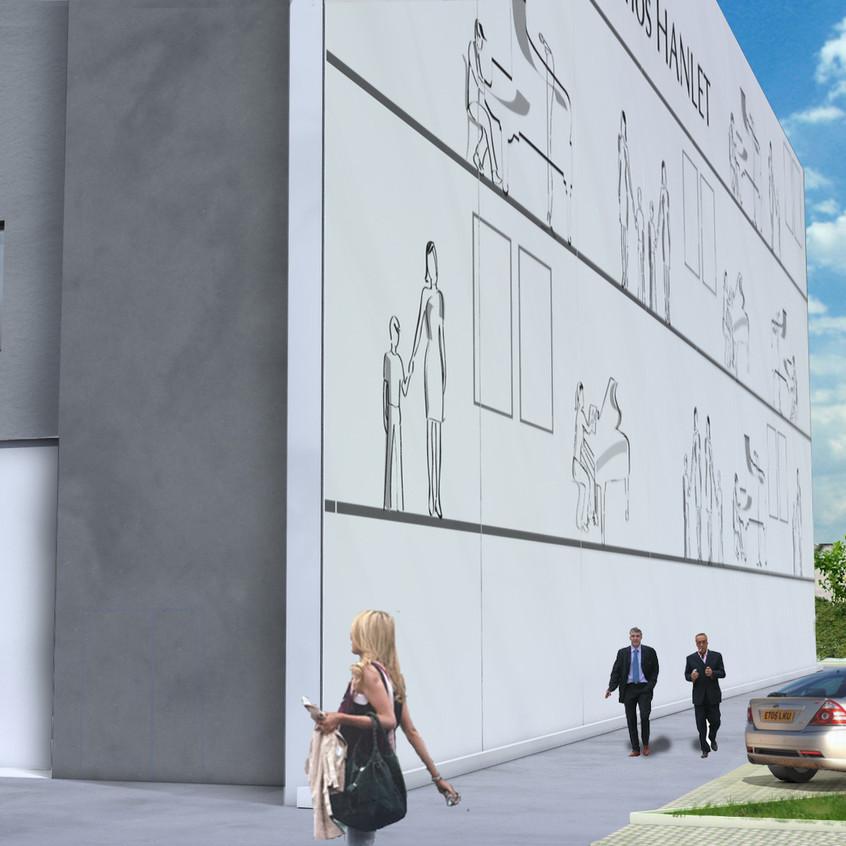 collectif07-agence architecture- Bureaux-10017 (5)