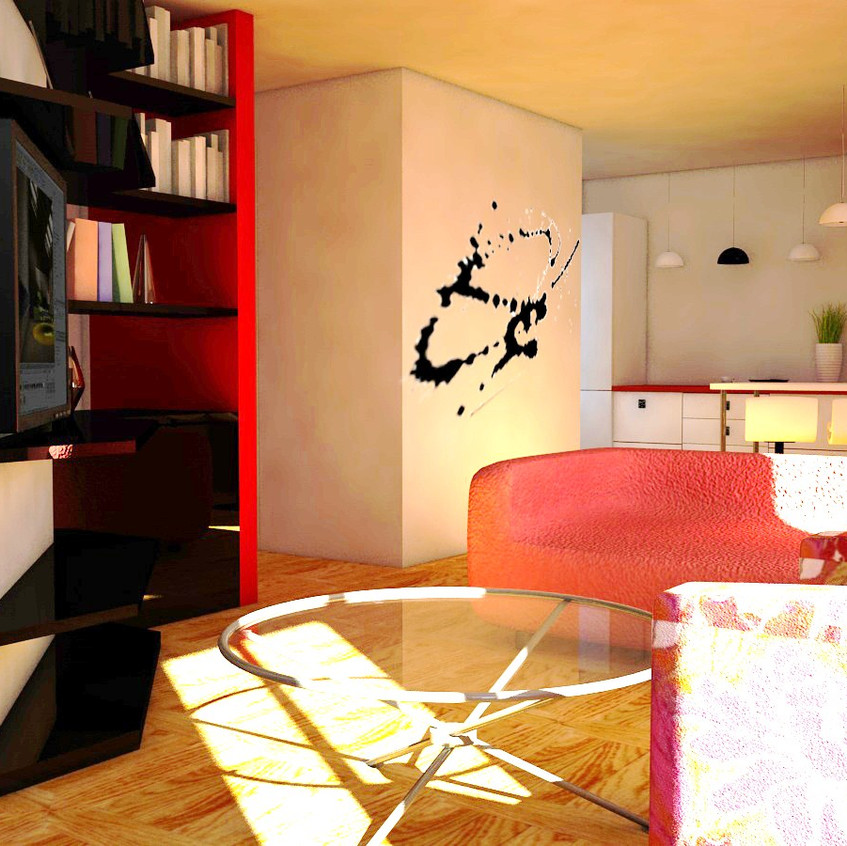 collectif07-agence architecture- Habitat-11016 (2)