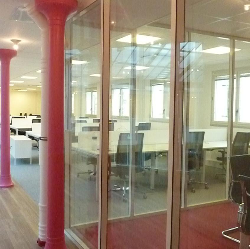 collectif07-agence architecture- Bureaux-13001 (9)