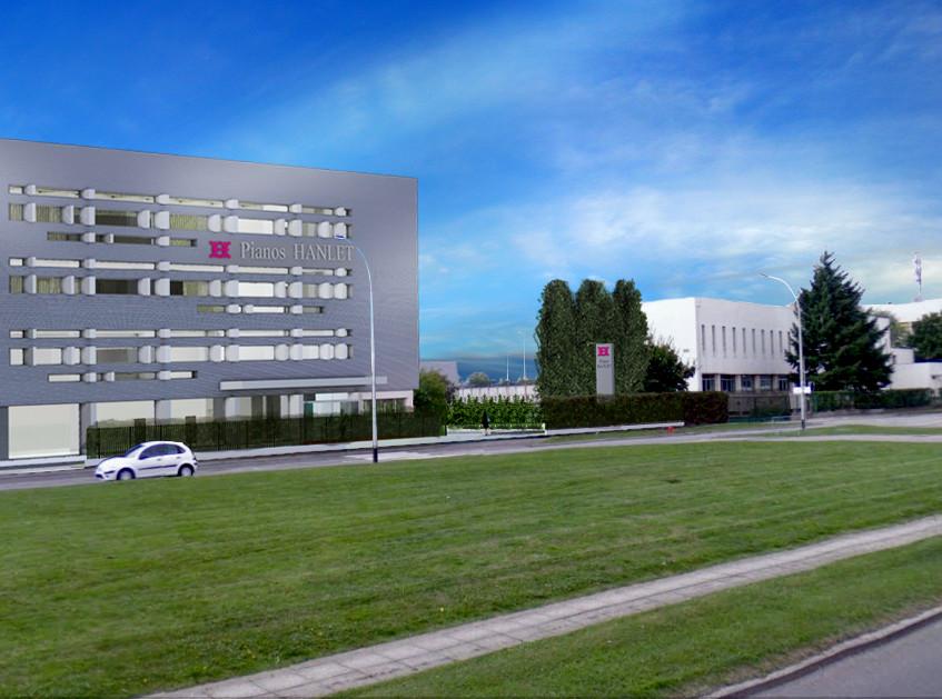 collectif07-agence architecture- Bureaux-10017 (2)