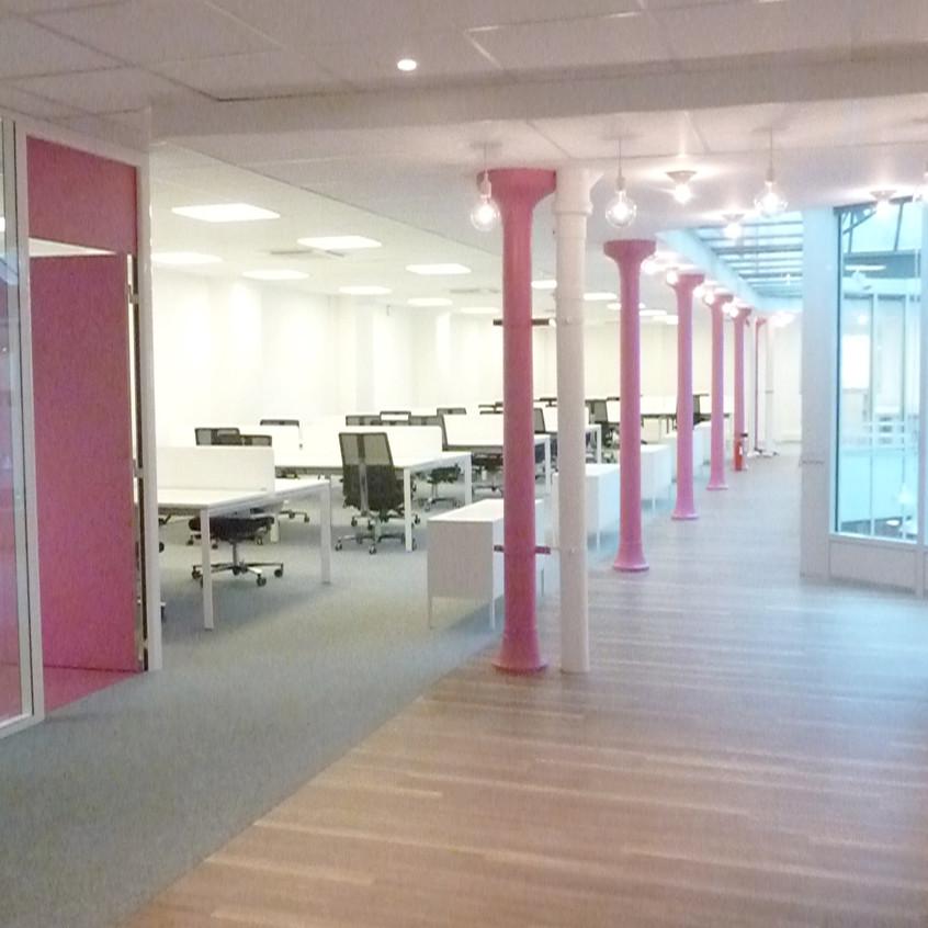 collectif07-agence architecture- Bureaux-13001 (7)