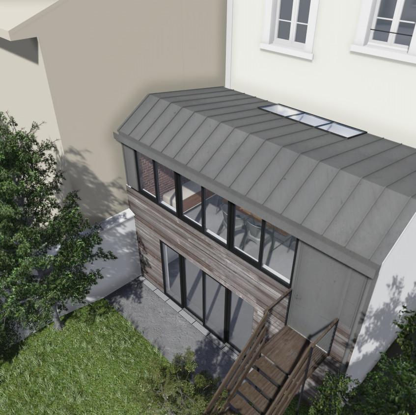 collectif07-agence architecture- Habitat-13008 (4)