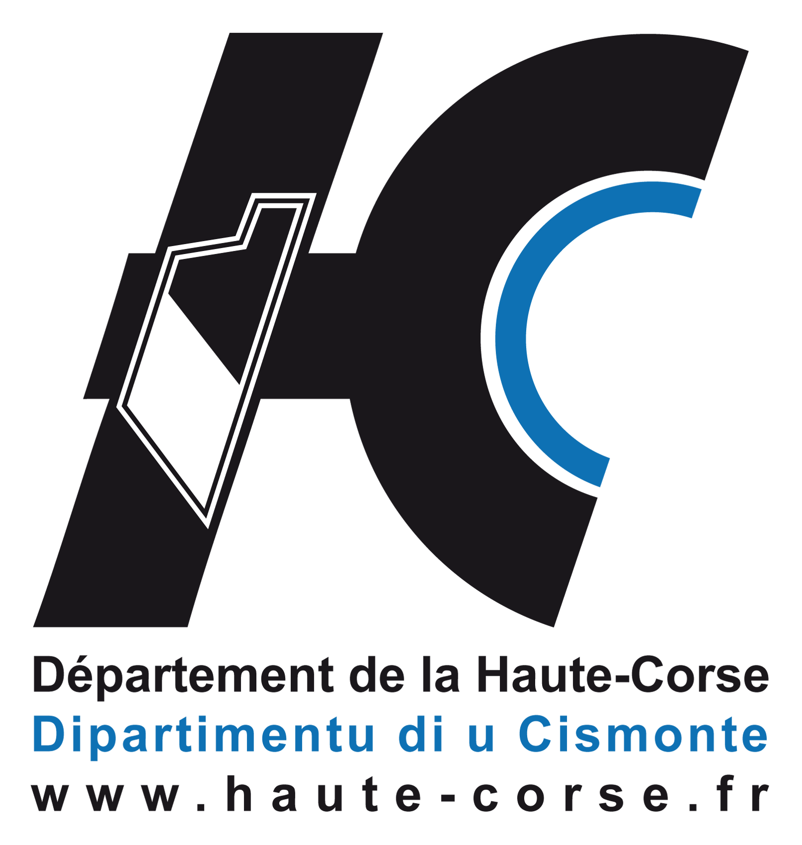 logo_cd2b